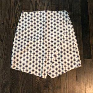 LOFT - Skirt